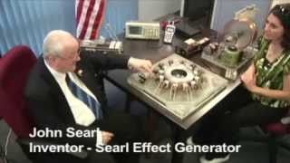 "UFO Sightings Free Energy Device? ""THE MACHINE"" Full Disclosure Share With World! 2013"