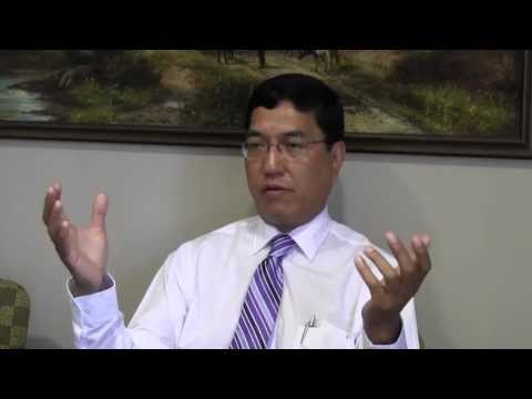 Learning To Lead - Trusting, Amit Chakma President And Vice-chancellor Western University video