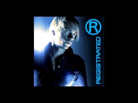 Regi - no  Extended Mix