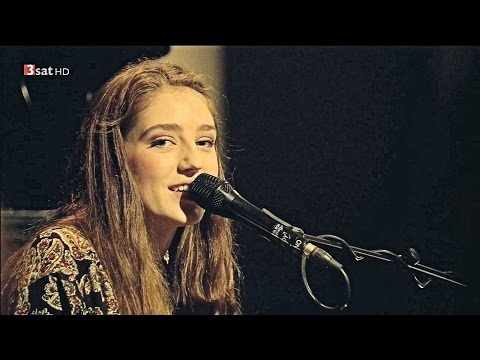 Birdy - Learn Me Right