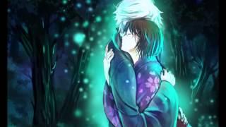 Download Top 10 romance/love anime 3Gp Mp4