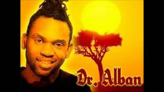 Watch Dr Alban So Long video