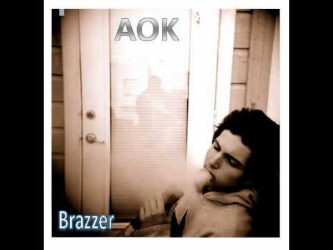 Brazzer - Bad Guy video