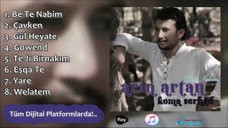 Kürtçe Şarkılar