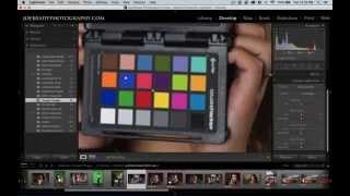 X-Rite Photo & Video