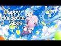 Happy Hardcore Vibes Nightcore Mix 1 mp3