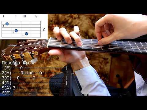 Раиль Арсланов - В Наших Сердцах