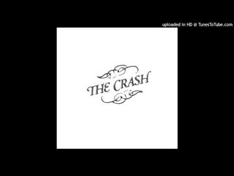 Crash - Oh What A Night