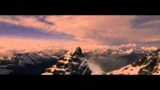 Skyrim The Movie Unofficial Teaser Trailer [HD]