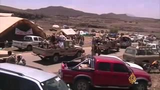 تداعيات بيان مجلس الأمن على أوضاع اليمن الداخلية والخارجية