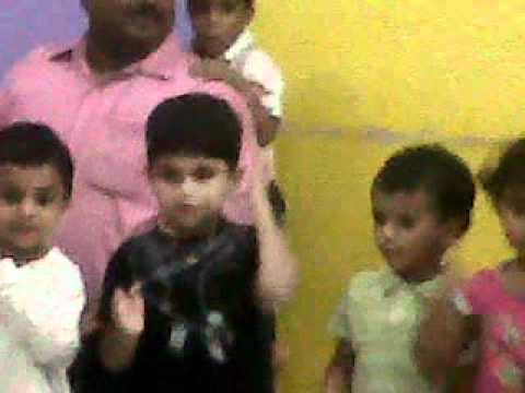 Sid-marathi #.3gp video