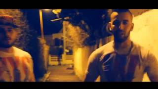 Fethi kz - AZTOLIK - - CLIP OFFICIEL hd - 2015