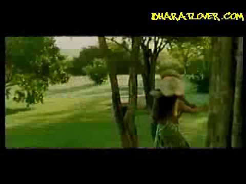 Baazigar O Baazigar   Baazigar 1993   Hindi Movie   Bollywood Video Songs Wallpapers Lyrics Mp3 Download video