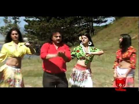 Cila (videoclip)