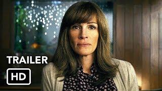 Homecoming (Amazon) Trailer HD - Julia Roberts series