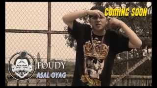 FOUDY - ASAL OYAG (Highlight)