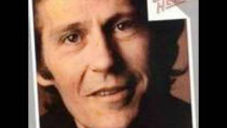 Watch Levon Helm Blue Moon Of Kentucky video