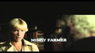 Four Friends (1981) - Official Trailer