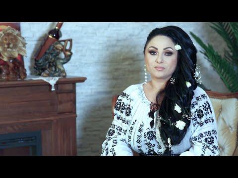 MIHAELA STAICU 2020 - CANTEC PENTRU MAMA [original video]