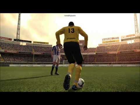 VVVVenlo Become a Legend The Story Part 1 - Become a Legend The Story Part 1