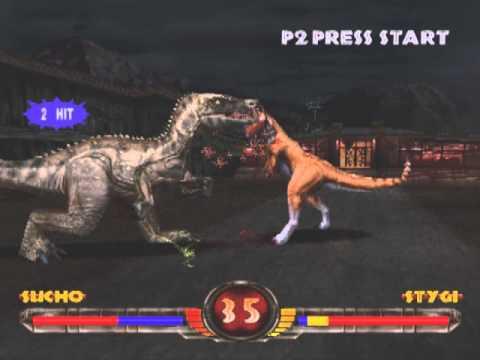 Jurassic Park warpath  Suchomimus tenerensis
