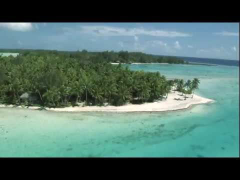 Tahiti Tourism