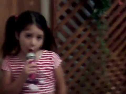 Yo Tengo Mi Pom Pom Pom Versión Trucha video