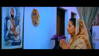 Dangerous Ishq - Ajj De Ranjhe (2012) Part 1 - DVDscr Rip - Punjabi Movie - Aman Dhaliwal & Gurpreet Ghuggi