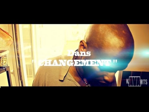 [Nouveauté RNB Music Video 2011] - Lilpip' VEVO► & Black BOND - [ CHANGEMENT ] Teaser HD
