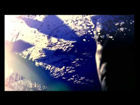 Deepest Blue - Deepest Blue (Jon Hopkins Mix) Music Videos