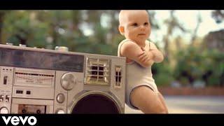 Download lagu Baby Dance - Scooby Doo Pa Pa ( HD)