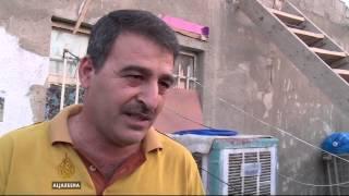 Blackwater guards convicted in Iraq killings