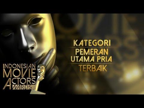 download lagu Kategori Pemeran Utama Pria Terbaik Indo gratis