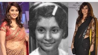 Guess The Marathi Celebrity Kid