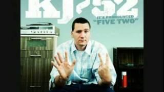 Watch Kj52 No1 Fan video