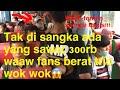 download lagu      Ikutin.!!!Trio wok wok lagi ngamen di bus tidak disangka banyak saweran mamen Part-2🤘🏻😂    gratis