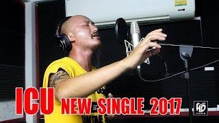 ICU 2017 - New Single 2017 !! Hmong New Song 2017-2018 !! เพลงม้งใหม่ล่า่สุด 2017