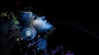 Relaxing Music Mixed By TwilightJ (Ambient, Chillout, Downtempo)