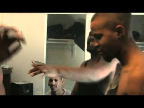 214, Mcginnis The Bad Guy, Hyperoptic, Tree Dogg  YGR -  TEXAS FREESTYLE CIPHER