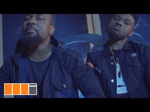 Donzy – Club ft. Sarkodie & Piesie (Official Video) music videos 2016