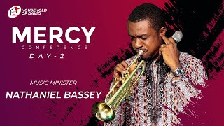 Mercy Conference 2020 - Day 2 | Pastor Nathaniel Bassey