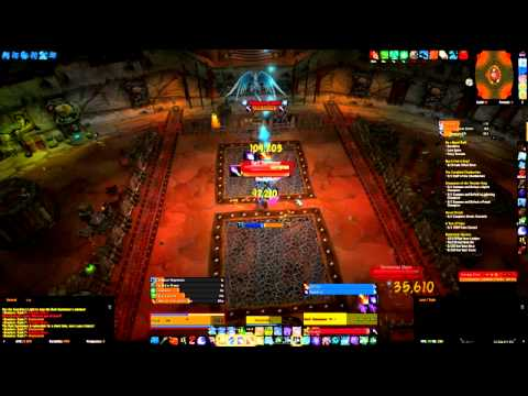 Dark Summoner Brawler's Guild Guide