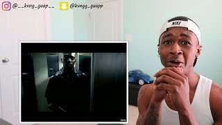 50 Cent Many Men Wish Death Dirty Version Reaction