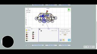 Dream Car Racing Evo - Unblocked Games 24h