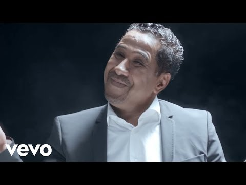 Cheb Khaled - Cest La Vie
