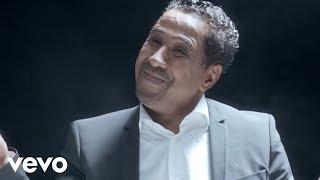 Khaled - C'est La Vie