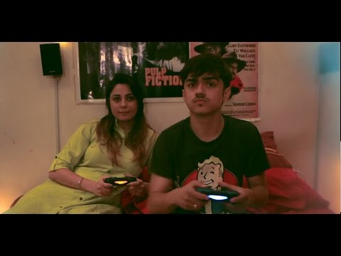 CIA | Forever & Always | Valentine's Day | Rohan Shah | Pooja Ghai