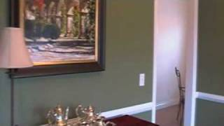304 Camelot Custom Home for Sale in Rogers AR