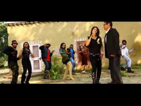 sudesh kumari | jolly rahon |   new Punjabi Duet song | 2014...