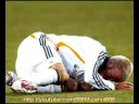[David Beckham Is Dead ?? Exclusive Images Reveals All About His] Video